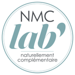 Le Blog NMC Lab'